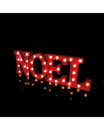 Kerst Accessoires, Led verlichting
