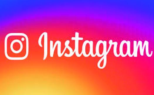 Instagram, kleding online webshop, Hanova Textiles
